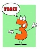 ¿Contamos hasta..................? 8284456-numero-3-tres-guy-con-globo-de-discurso