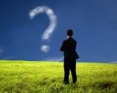 LUNES 20 DE AGOSTO DE 2012 - Por favor pasen sus datos, pálpitos y comentarios de quiniela AQUI para hacerlo más ágil. Gracias.♥ 7878008-empresario-pensando-y-viendo-la-composicion-de-mark-the-de-la-cuestion-de-la-nube