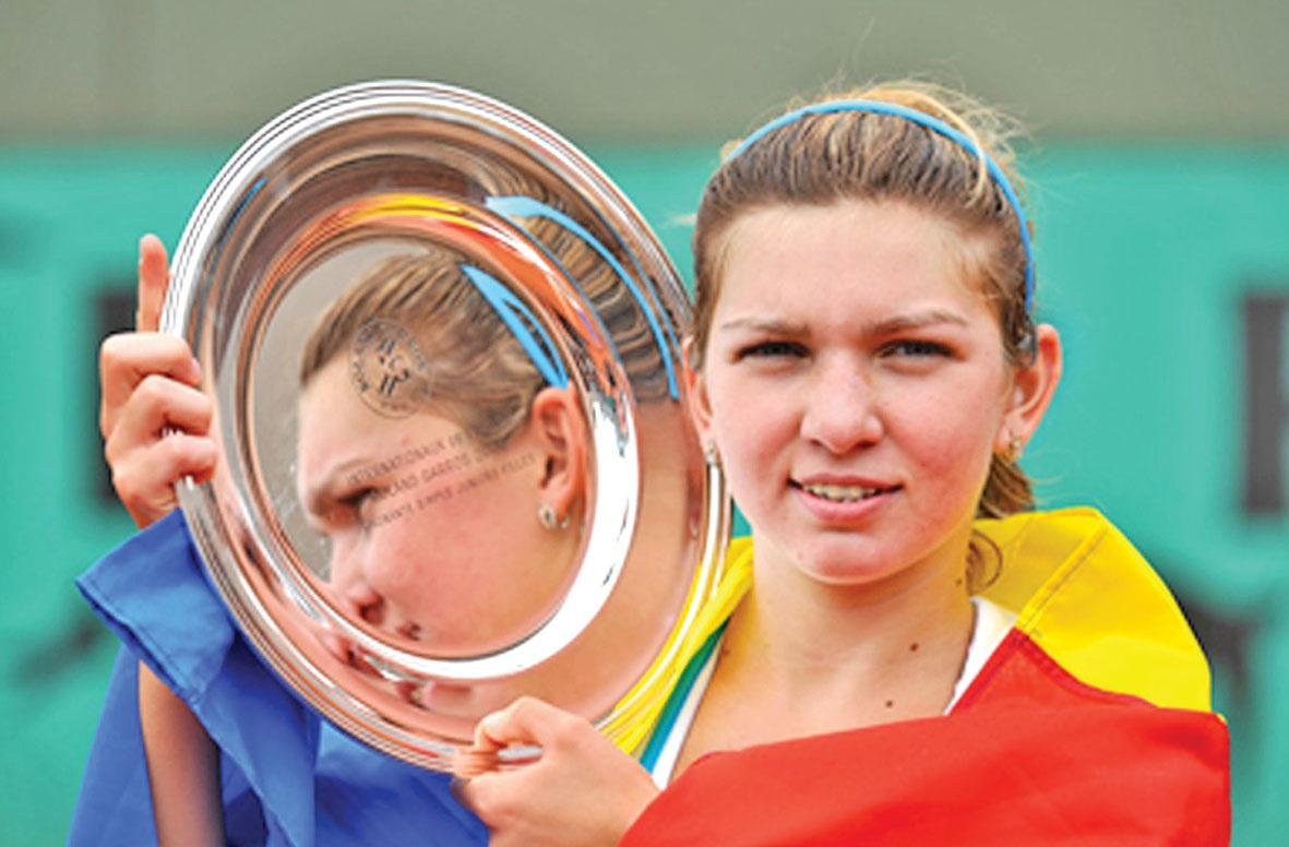 Tennis Féminin Simona-halep-before-and-after-1026582692