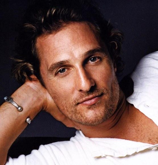 Matthew McConaughey Matthew-mcconaughey-best-wallpapers-wallpaper-669724607