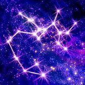 TM13 Aiolos VS Flegias 18829645-constelacion-de-sagitario-en-el-cielo
