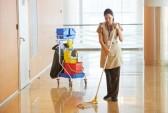 La petite ménagerie de koba  - Page 4 21769662-nettoyant-femme-travailleuse-de-menage-avec-une-vadrouille-dans-le-nettoyage-uniforme-passe-corridor
