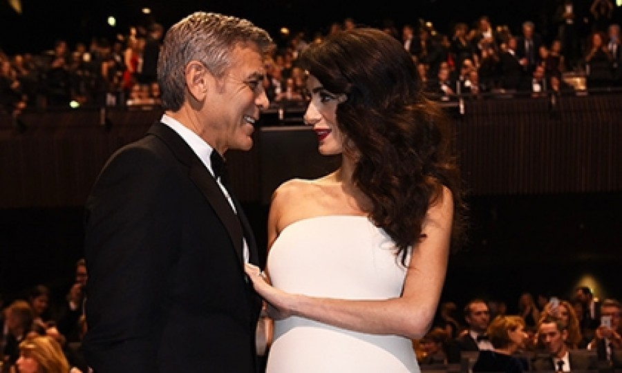 The Night After the Cesars 2017: George and Amal in Paris Featured_5_3