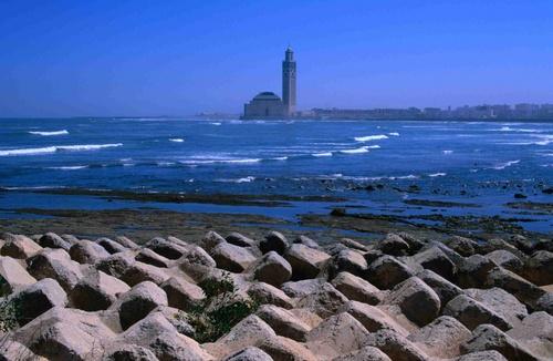 اجمل الصور للمغرب 500x500_d9765bc4b25727d14437ef07b776d266