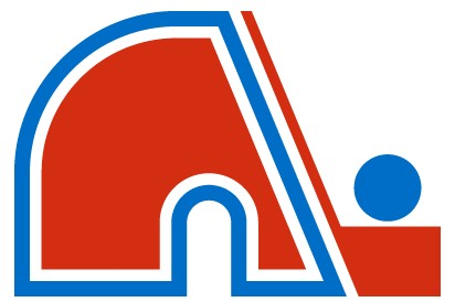 """UPDATE: Return of the Quebec Nordiques? """"Possible"""", say RDS, Corus Sports, other sources Homegrownsportinggoods_1856_3372285"""