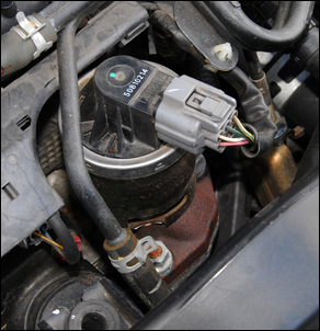 [EGR] Exhaust Gas Recirculation esplik 112729_3lo