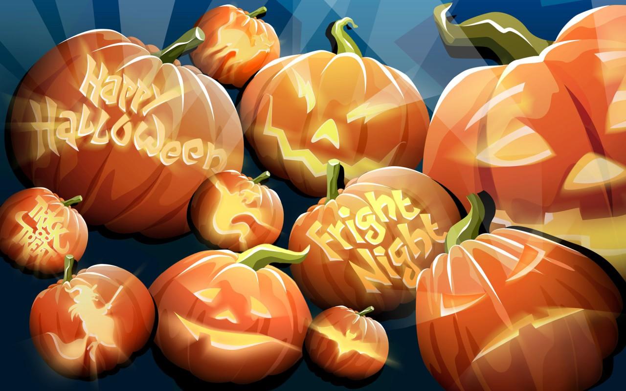 Идеи для Хэллоуина    Halloween