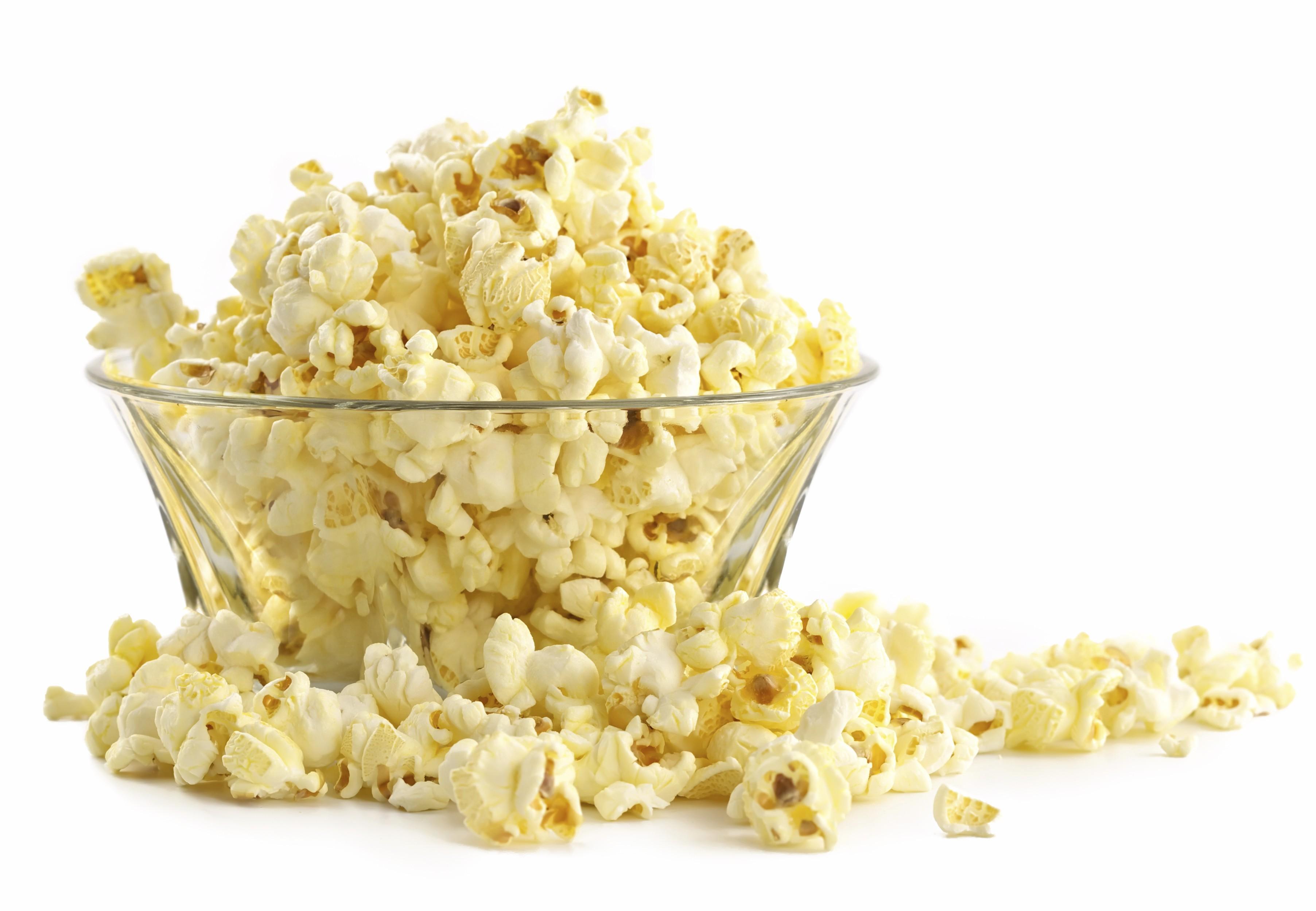 Telemetre - Page 3 Popcorn