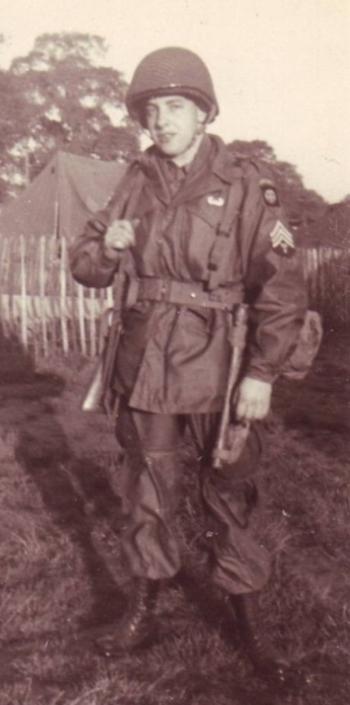 Mon brelage Américain fin de guerre. Image_3732