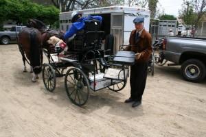 Драйвинг для людей с ограниченными возможностями 10-300x200