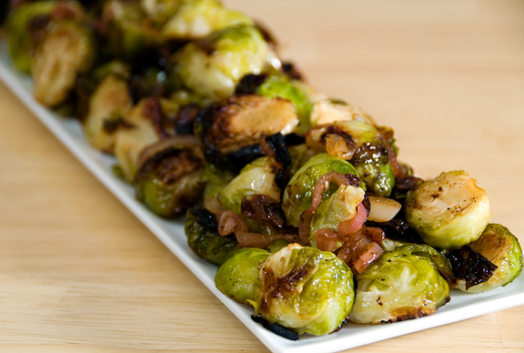 Brussel Sprouts grow well in SFG system??? Roasted-brussels-sprouts4