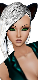 Dollmakers Dollhouse - non-ElfQuest related dollz - Page 22 29458516_10969800455d0c353a79451