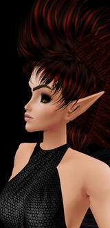 Dollmakers Dollhouse - non-ElfQuest related dollz - Page 36 29458516_12457619005e40902d963d6