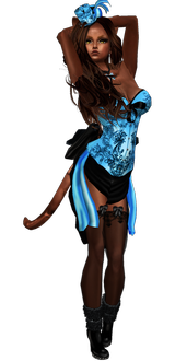 Dollmakers Dollhouse - non-ElfQuest related dollz - Page 2 29458516_125631559958654bd10a41e