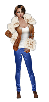 Dollmakers Dollhouse - non-ElfQuest related dollz - Page 2 29458516_149272495958583828483a7