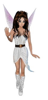 Dollmakers Dollhouse - non-ElfQuest related dollz - Page 2 29458516_159931314585834635730a