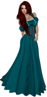 Dollmakers Dollhouse - non-ElfQuest related dollz - Page 3 29458516_1647738674586c52ac27612