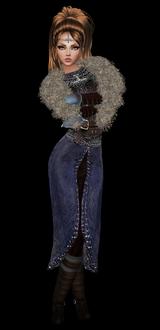 Dollmakers Dollhouse - non-ElfQuest related dollz - Page 2 29458516_19113046758583801d2de7