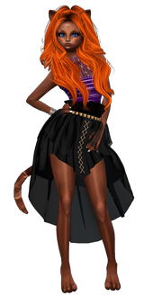 Dollmakers Dollhouse - non-ElfQuest related dollz - Page 27 29458516_3626563925d76c0c0cc88c