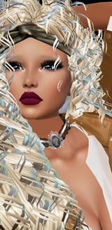 Elfquest Dolling Thread - Page 39 29458516_4515073825bdc4a82d6fe1
