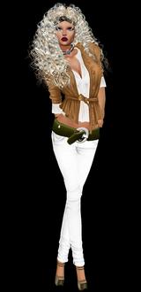 Elfquest Dolling Thread - Page 39 29458516_8654540405bdc4a389c4e5