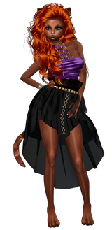 Dollmakers Dollhouse - non-ElfQuest related dollz - Page 27 29458516_9480384785d76bc2790fa6