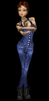 Dollmakers Dollhouse - non-ElfQuest related dollz - Page 2 29458516_95438592358665f45e6fca