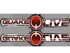 40 juegos para linux Quakelive_logo