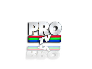 Pro TV live-online sopcast