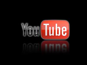Tienes un video de youtube que mostrarnos? YouTube
