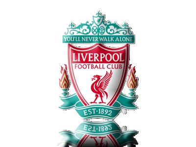 Hilo del Liverpool F.C. Liverpool4