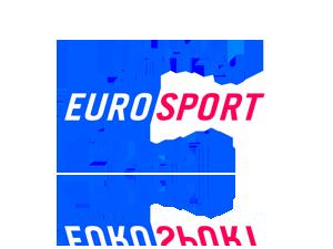 Eurosport - Race of Morocco 2009 Eurosport