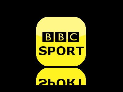 BBC-British Broadcasting Corporation - Página 2 Bbcsport