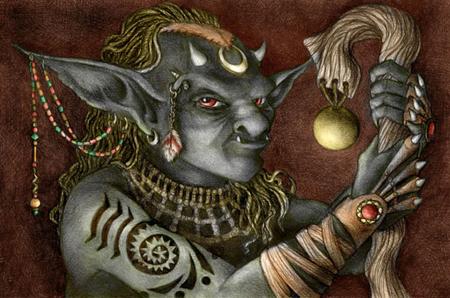 Éjtestvérek (ork, fél-ork, troll, goblin) Ej_goblin1