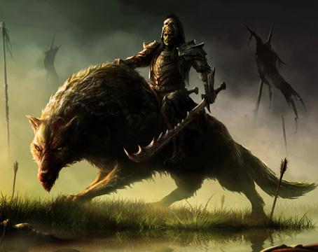 Éjtestvérek (ork, fél-ork, troll, goblin) Ej_ork2