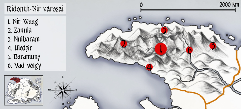 Ridonth-Nir - Törpe Újbirodalom települései Varos_ridonthnir