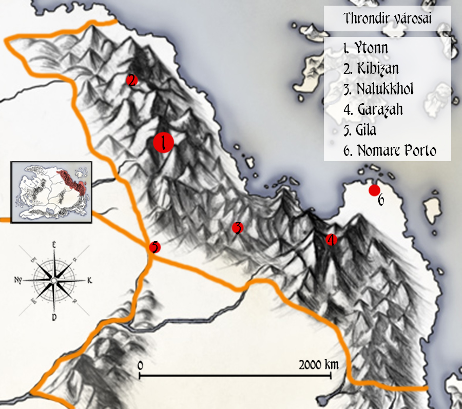 Throndir - Törpe Óbirodalom települései Varos_throndir