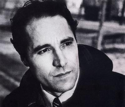 Esteban Sánchez Herrero (1934-1997) Sanchez