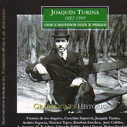 Esteban Sánchez Herrero (1934-1997) Turina2