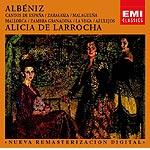 Alicia de Larrocha 2