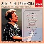 Alicia de Larrocha 3