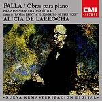 Alicia de Larrocha 4