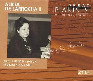 Alicia de Larrocha Great2