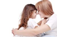 Дети, как  индикатор   внутреннего ребенка  5a9f871c092bd1f5ca0222e16fbdda87