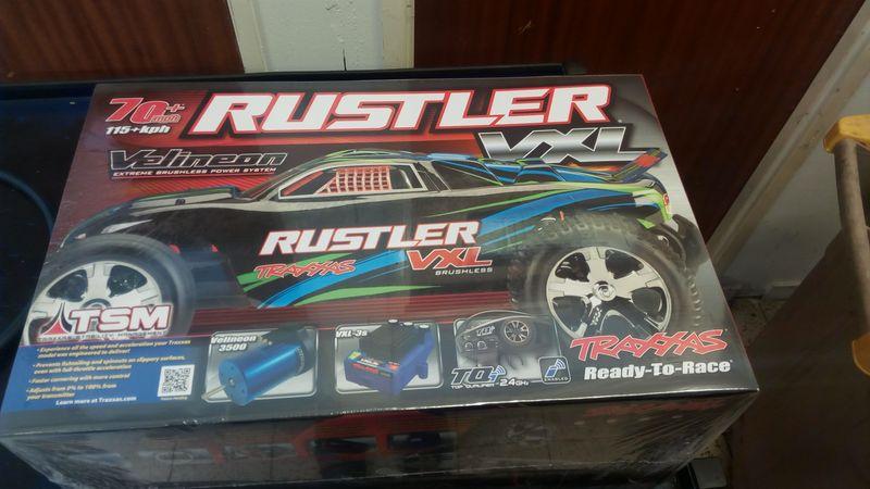 Projet : Rustler to Flash Rusty McQueen IMG_20180917_105110