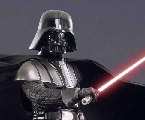 Tout savoir sur le costume de Darth Vader Armor_rots2