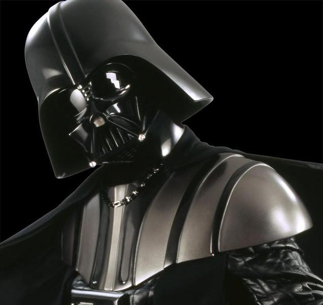 Tout savoir sur le costume de Darth Vader Cape_rots2