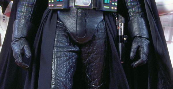 Tout savoir sur le costume de Darth Vader Cod_esb3