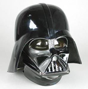 Tout savoir sur le costume de Darth Vader HelmetTreeEsbStunt