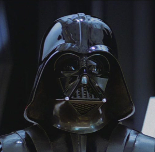 Tout savoir sur le costume de Darth Vader Helmet_esb1